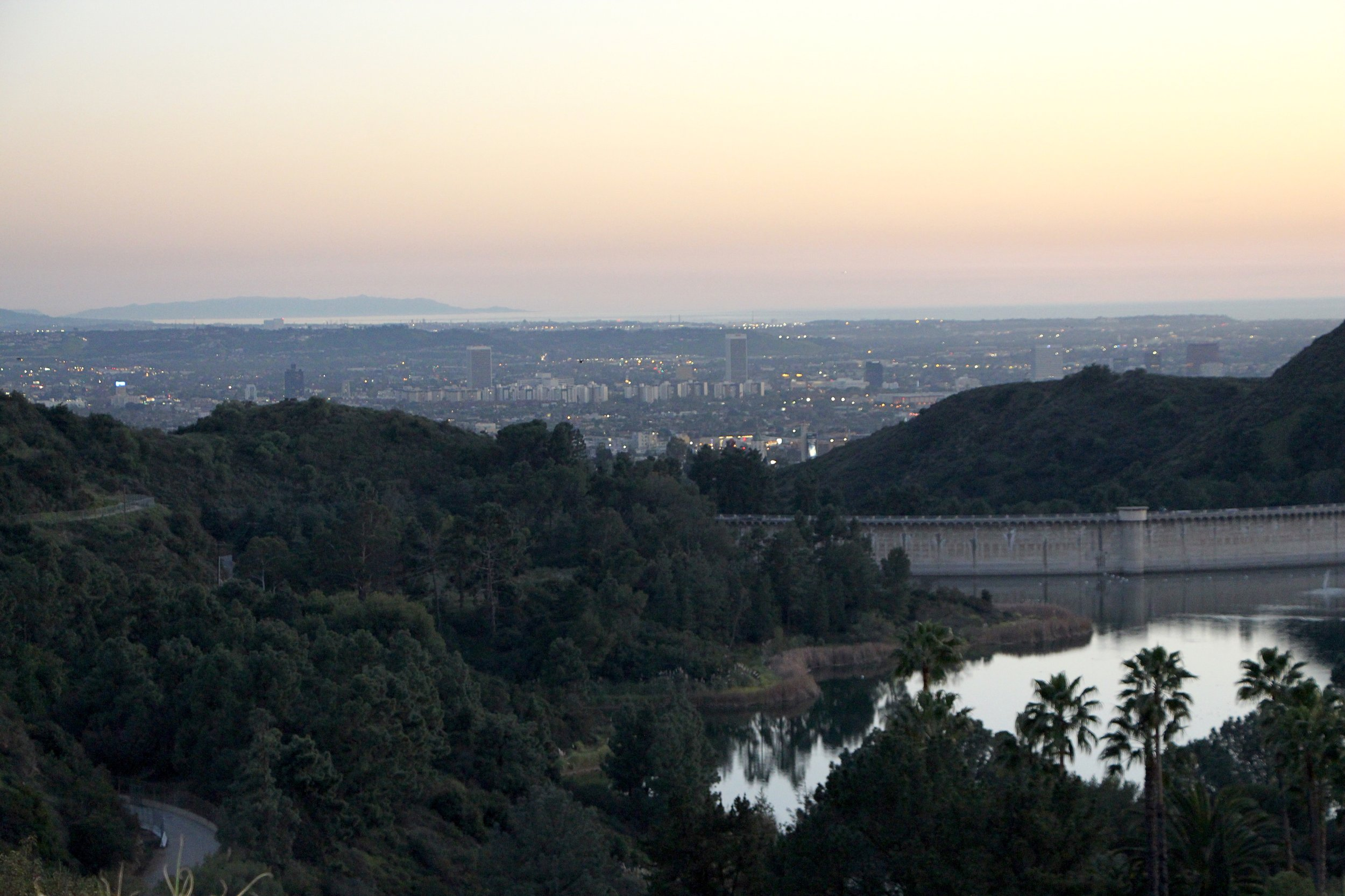 Los Angeles Cityscape.jpg