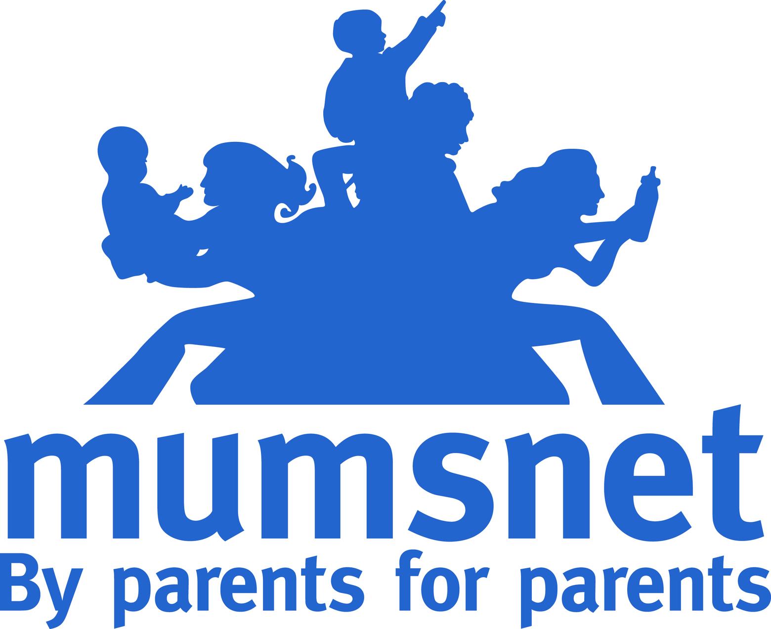 Mumsnet-HIRES-logo-jpegversion.png