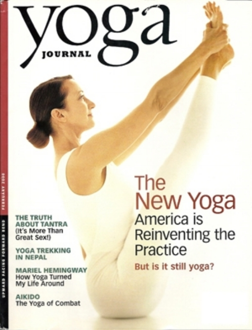 feb 2000 Yoga Journal Magazine0001.slide_.jpg