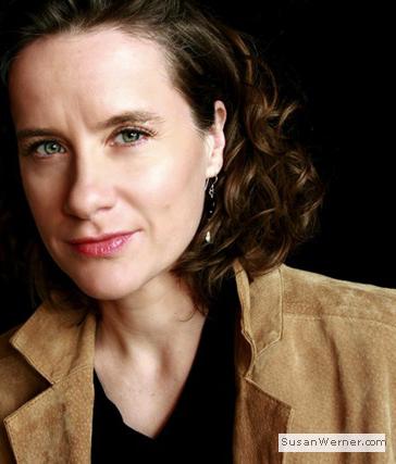 Susan Werner Headshot.jpg