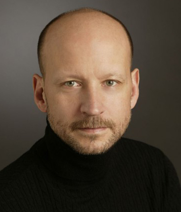 Peter Kaczorowski Headshot.jpg