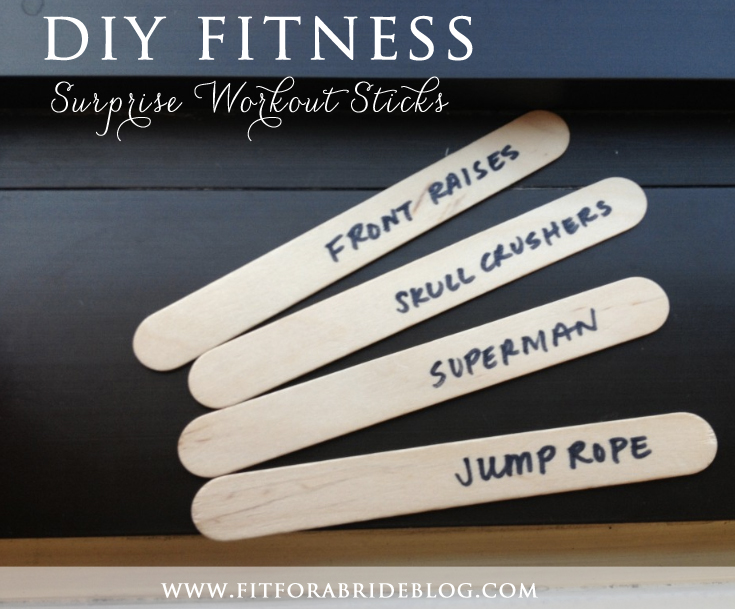 DIY-Fitness-Sticks