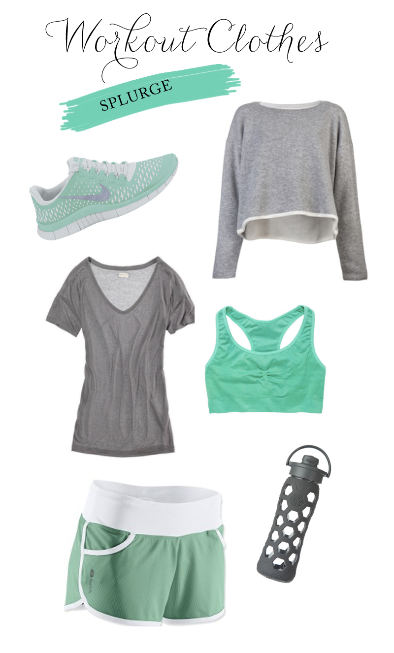 Workout-Outfit_Mint