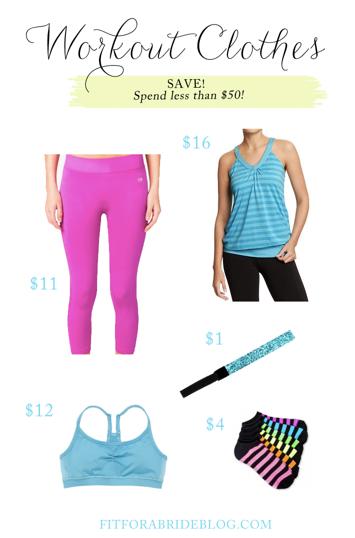 Workout-Clothes-Save