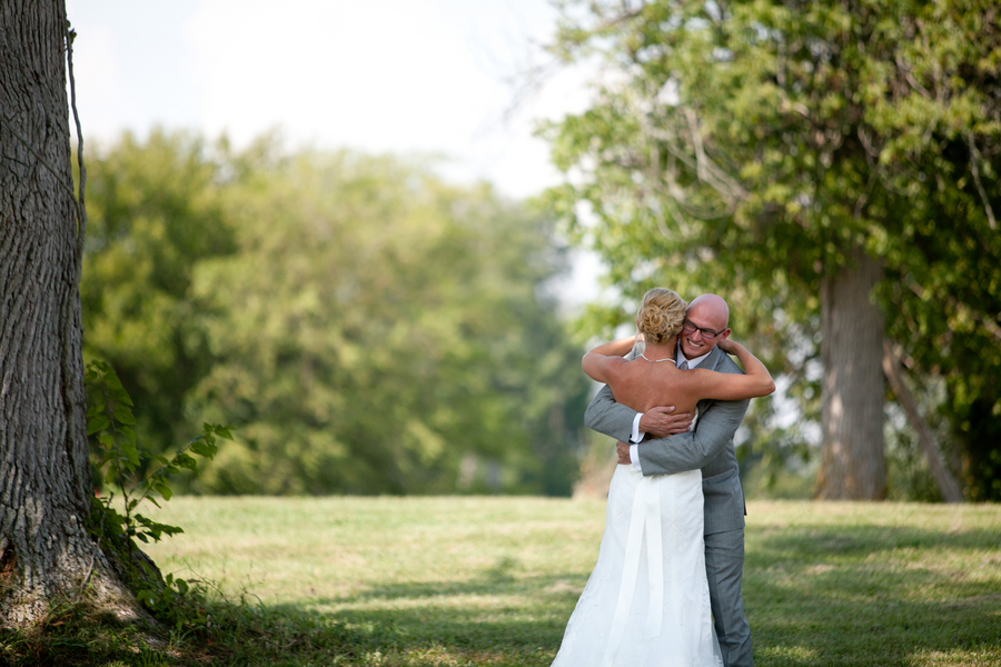 Alexander_Duncan_Jennifer_Van_Elk_Photography_Wed034_low