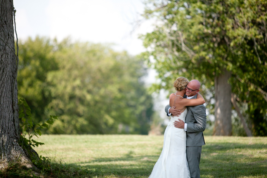Alexander_Duncan_Jennifer_Van_Elk_Photography_Wed036_low