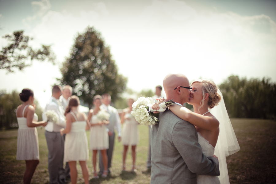 Alexander_Duncan_Jennifer_Van_Elk_Photography_Wed046_low