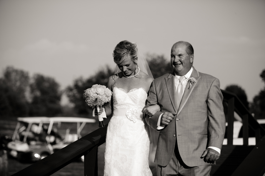 Alexander_Duncan_Jennifer_Van_Elk_Photography_Wed069_low