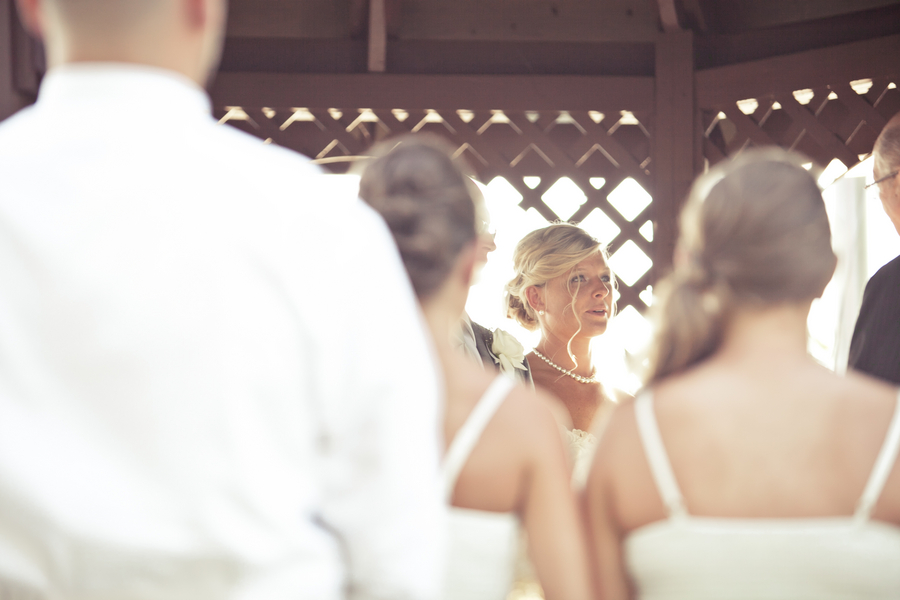 Alexander_Duncan_Jennifer_Van_Elk_Photography_Wed072_low