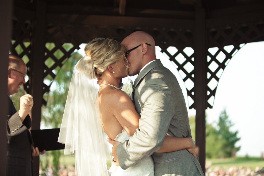 Alexander_Duncan_Jennifer_Van_Elk_Photography_Wed078_low