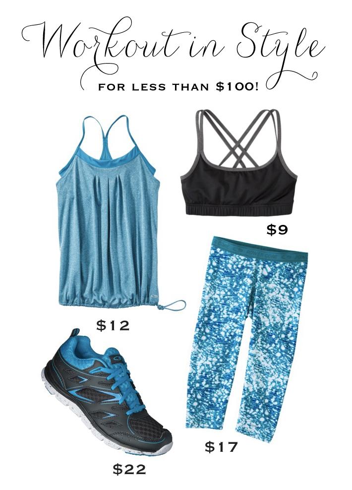 C9-Workout-Clothes
