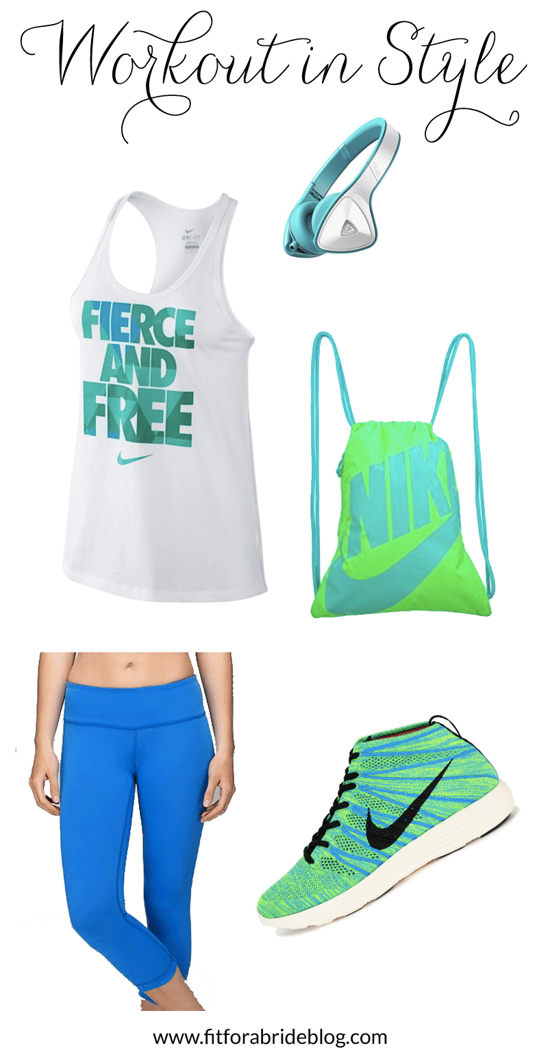 Workout_Clothes