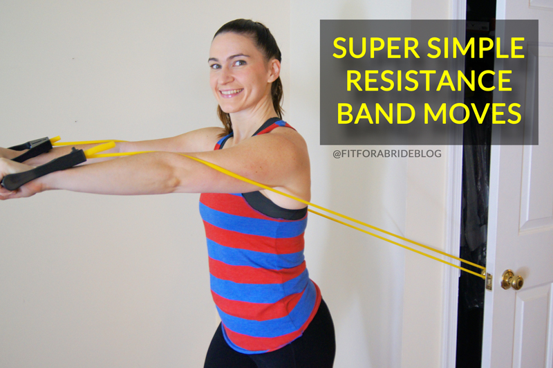 RESISTANCE-BAND-WORKOUT-1