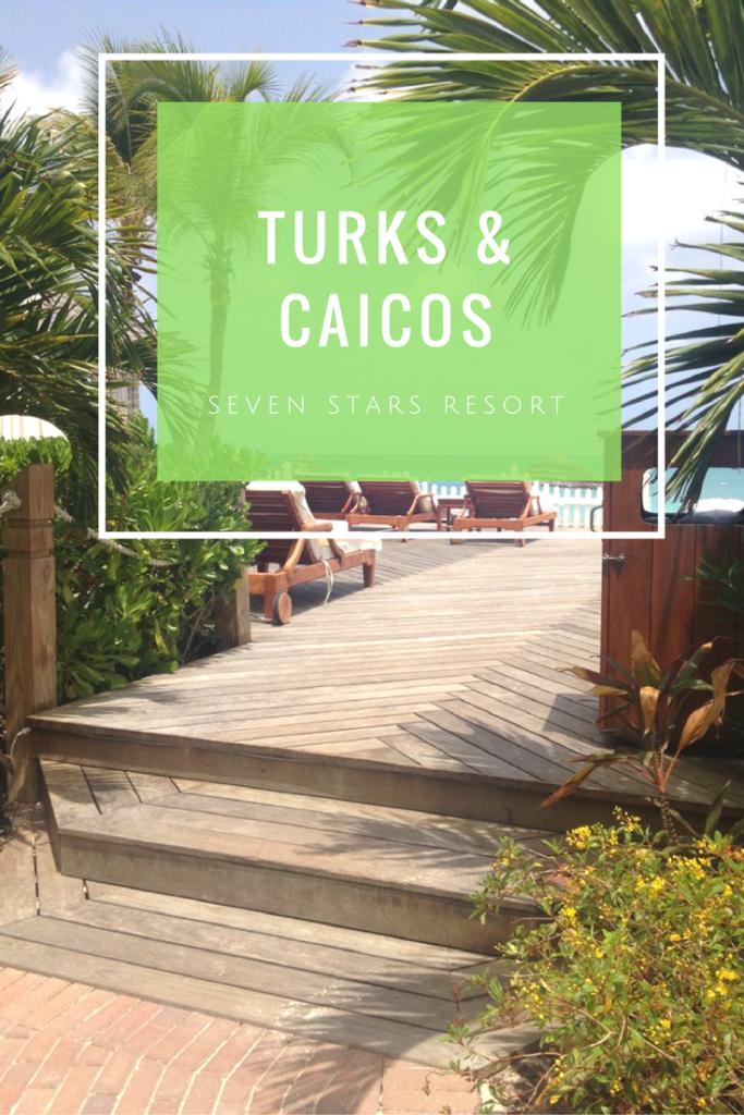 seven-stars-resort-turks-caicos