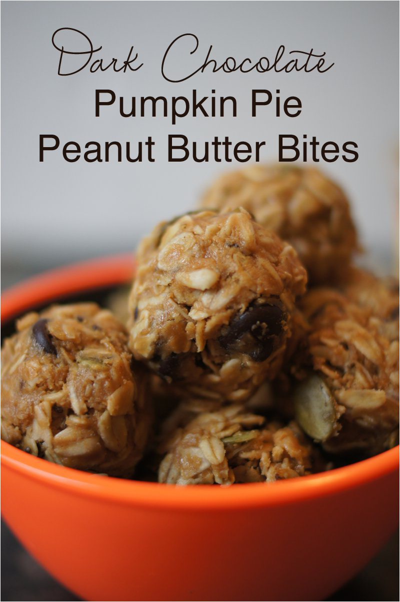 Pumpkin-Pie-Peanut-Butter-Bites-Pinterest