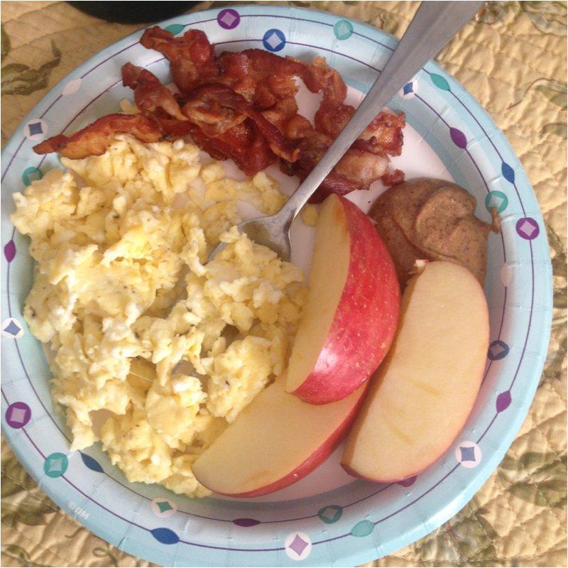 Whole30_Breakfast