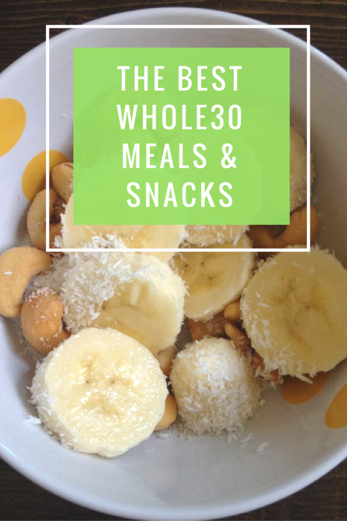 best-whole30-meals-1