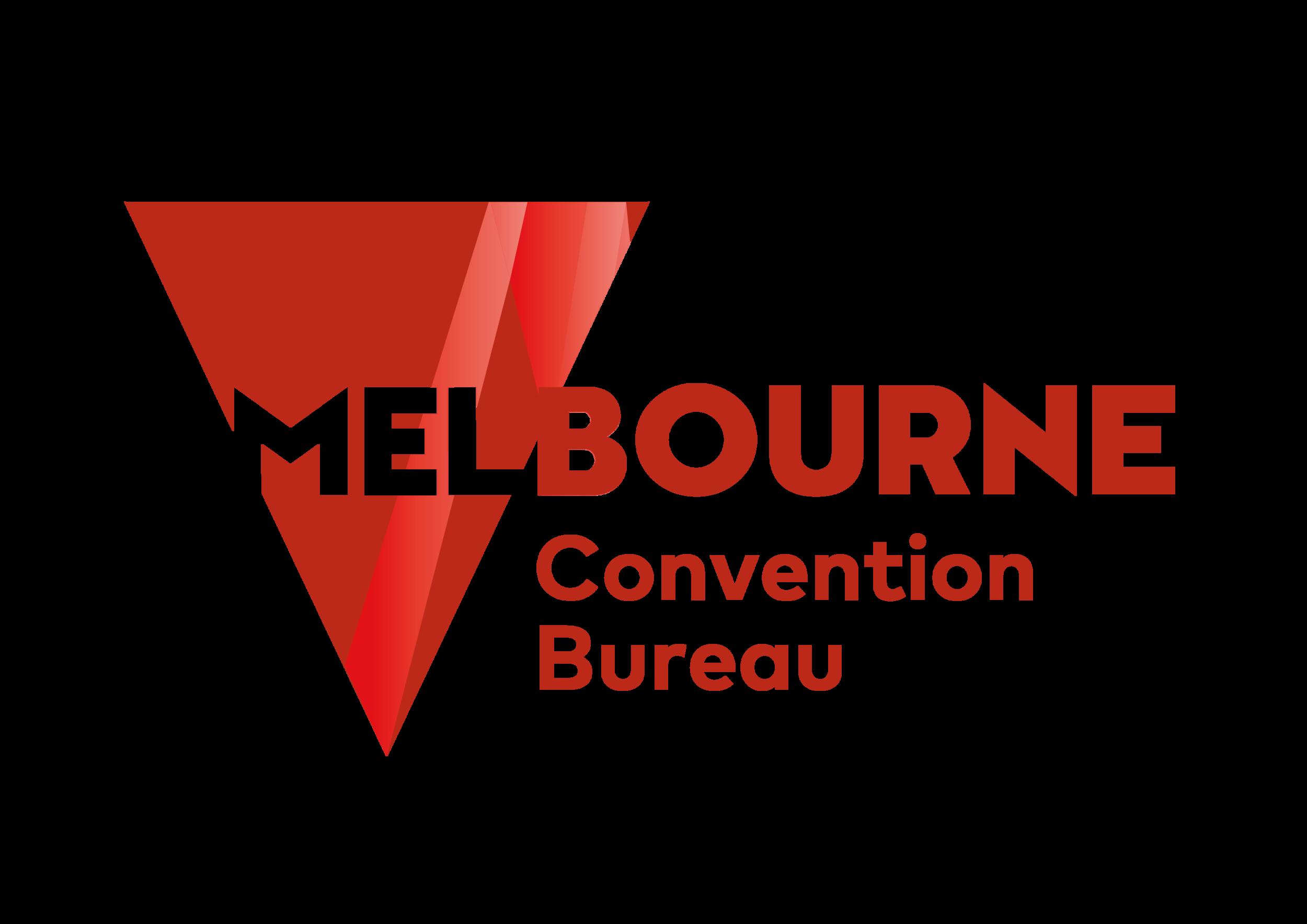 MCB_2016_Brand_logo.png