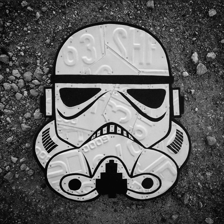 Stormtrooper-Web.png