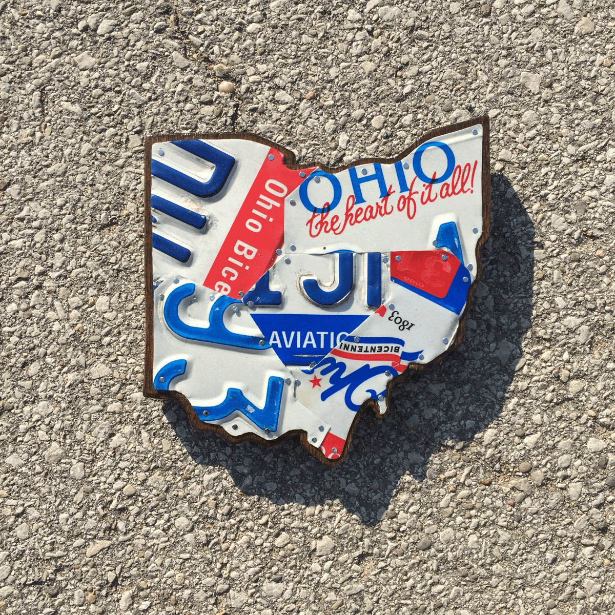 Ohio-Small.png