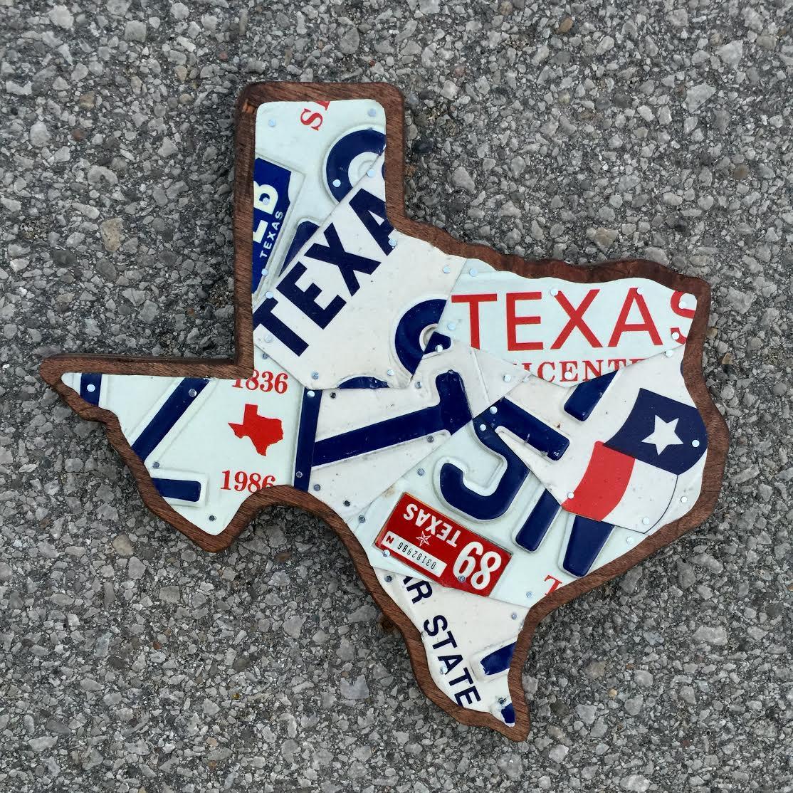 Texas Small.jpg