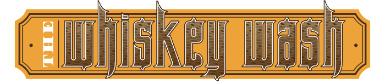 Whiskey-Wash-Logo.jpg