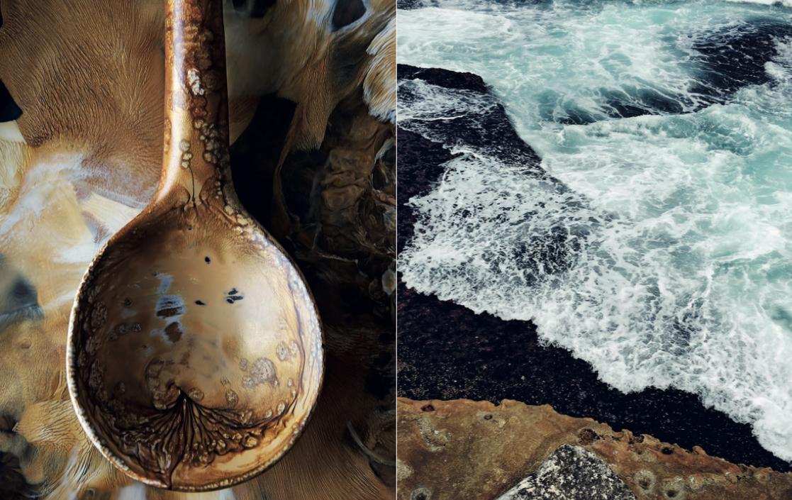 SPOON + OCEAN.jpg