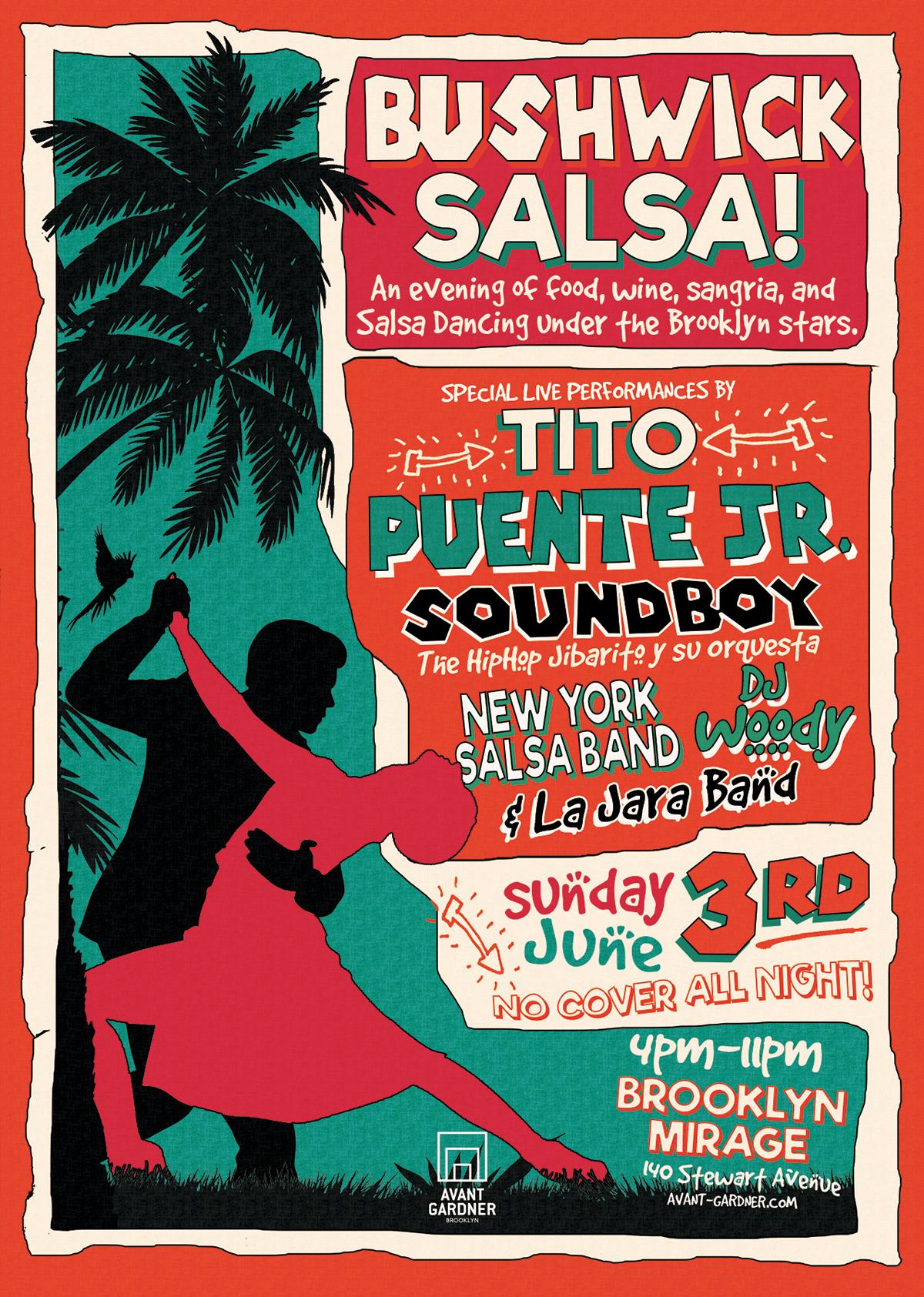 Salsa-Flyer-ENG_WEB.jpg