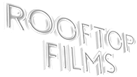 RooftopFilms_Logo_2017.bw.png