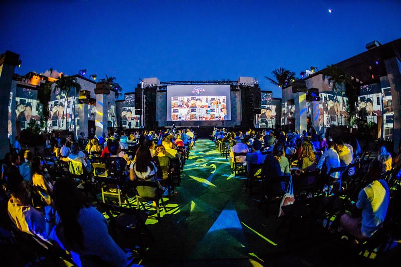 Mirage_Cinema_July19_171.jpg
