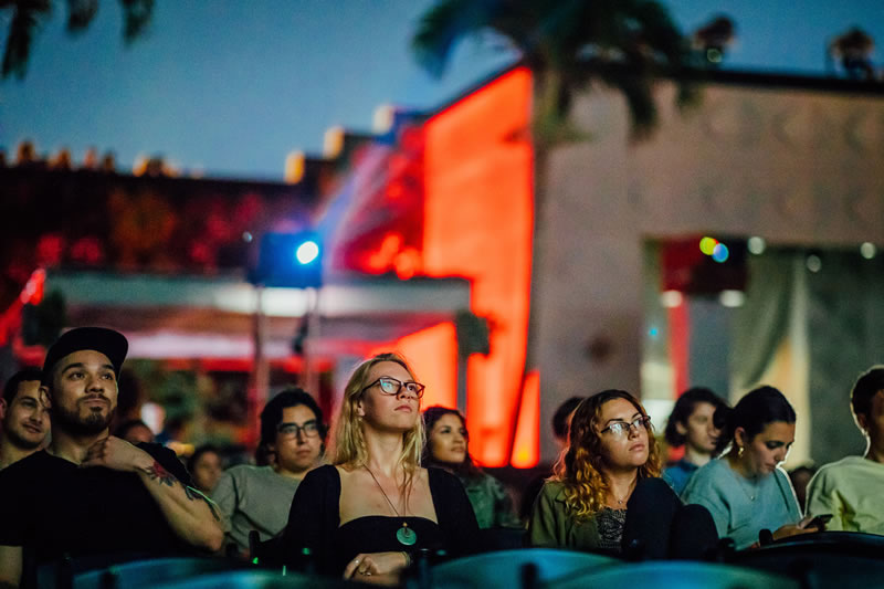 Mirage_Cinema_July19_192.jpg
