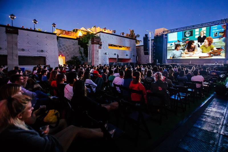 Mirage_Cinema_July19_205.jpg