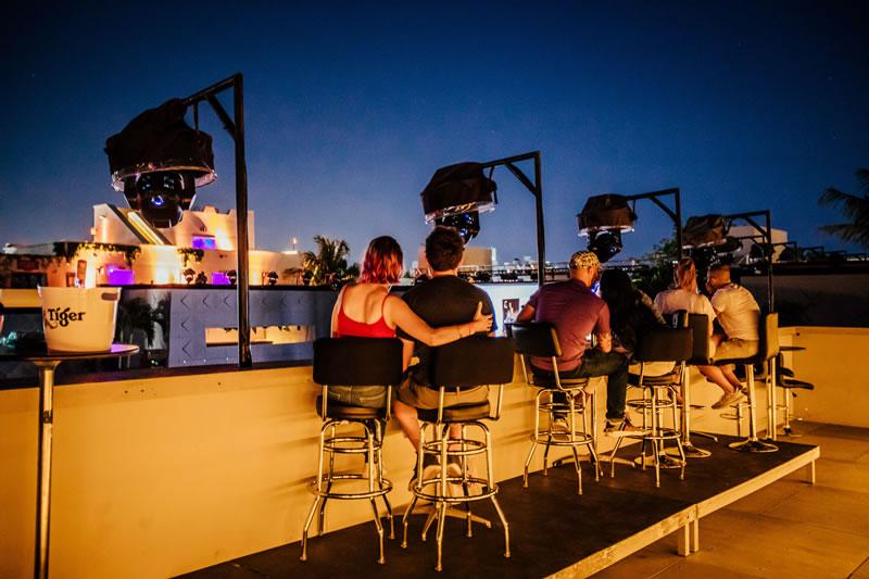 Mirage_Cinema_July19_214.jpg