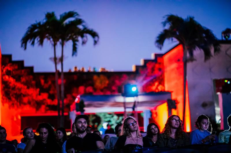 Mirage_Cinema_July19_232.jpg