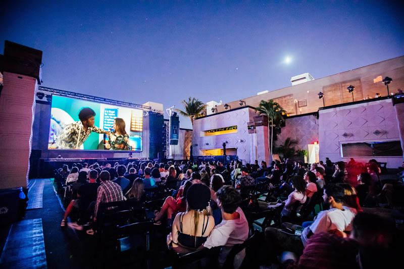 Mirage_Cinema_July19_253.jpg