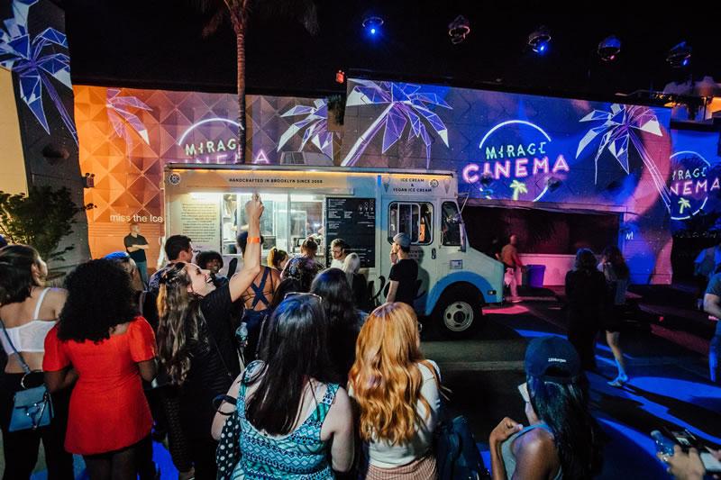 Mirage_Cinema_July19_303.jpg