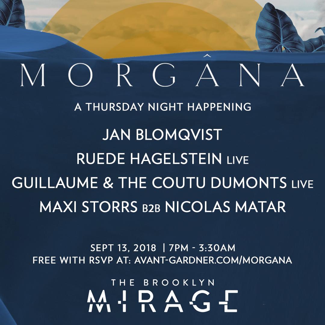 Morgana Square 9.13 (1).jpg