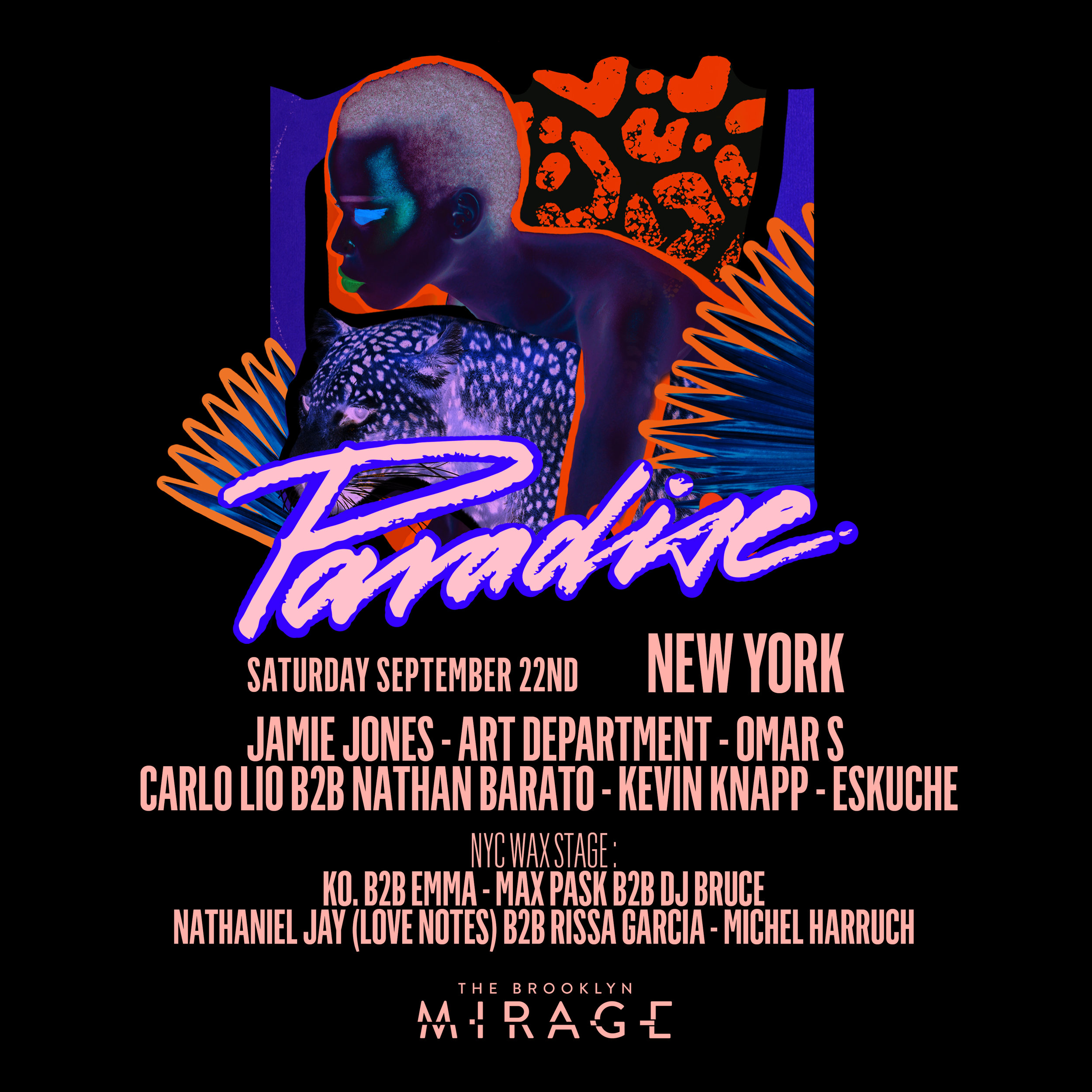 prds-nyc-sept-22-stage-line-up.jpg