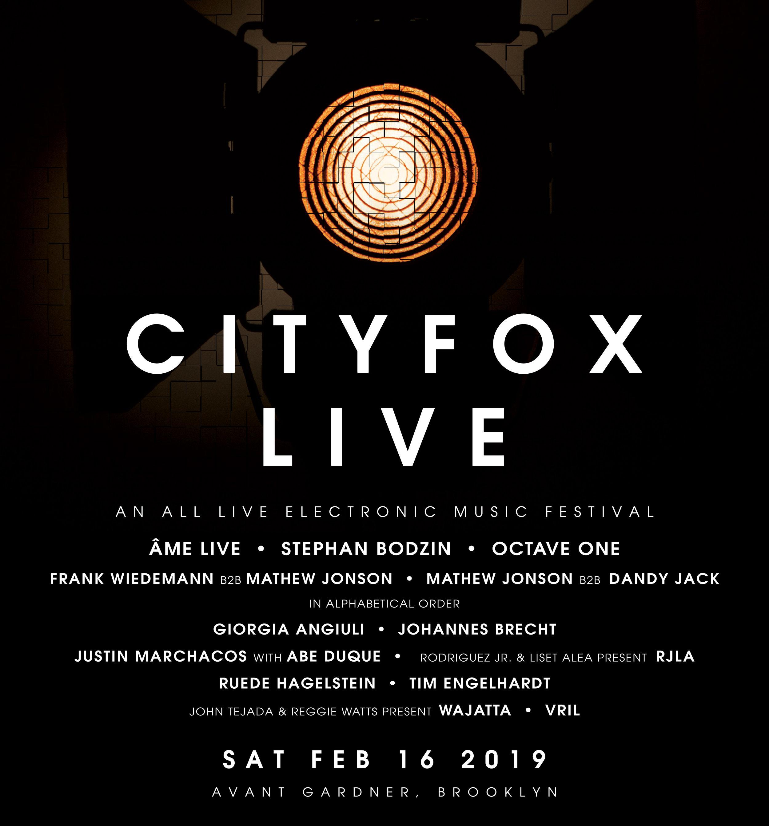 cityfoxlive-lineup-square.jpg