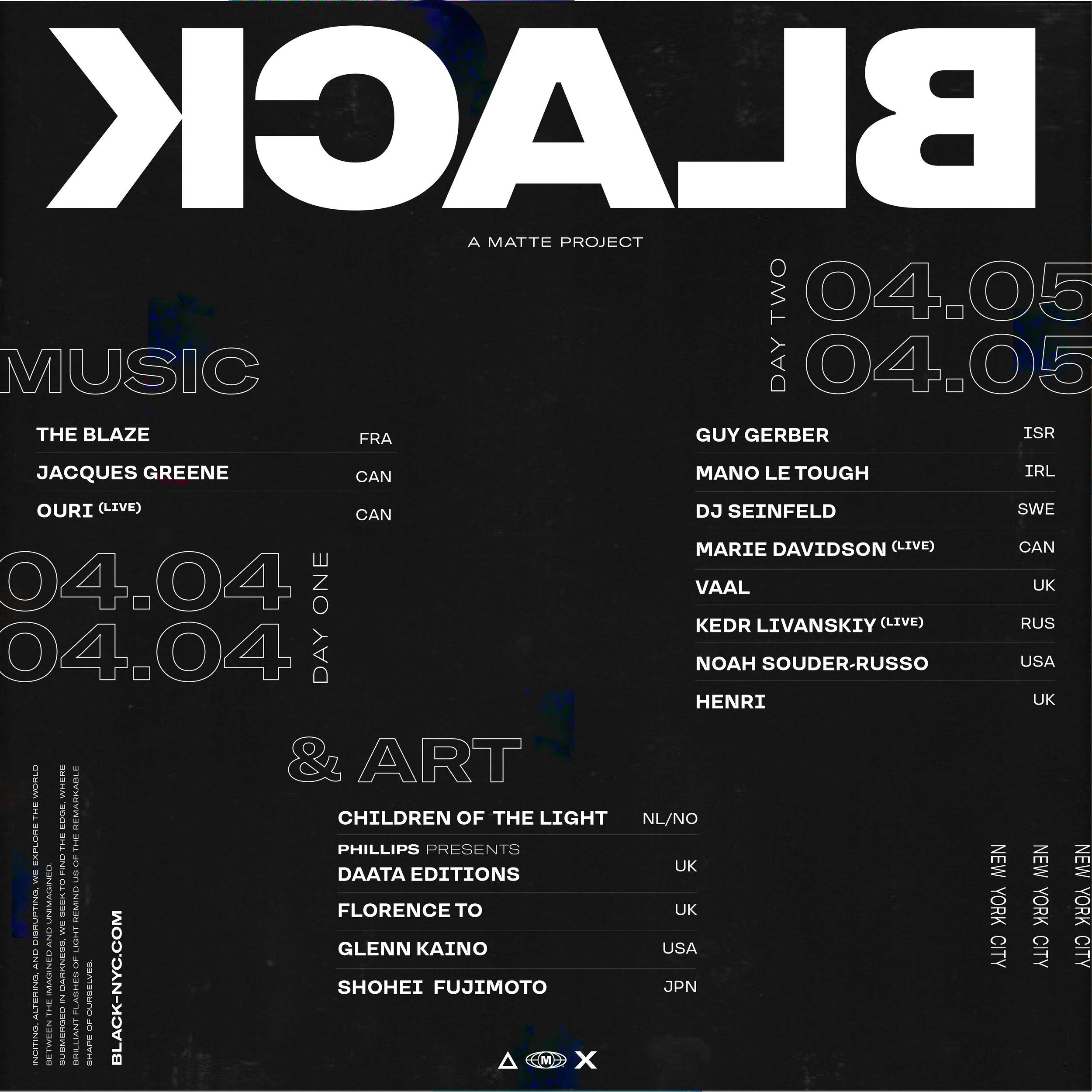 BLACK 2019 - Square.jpg