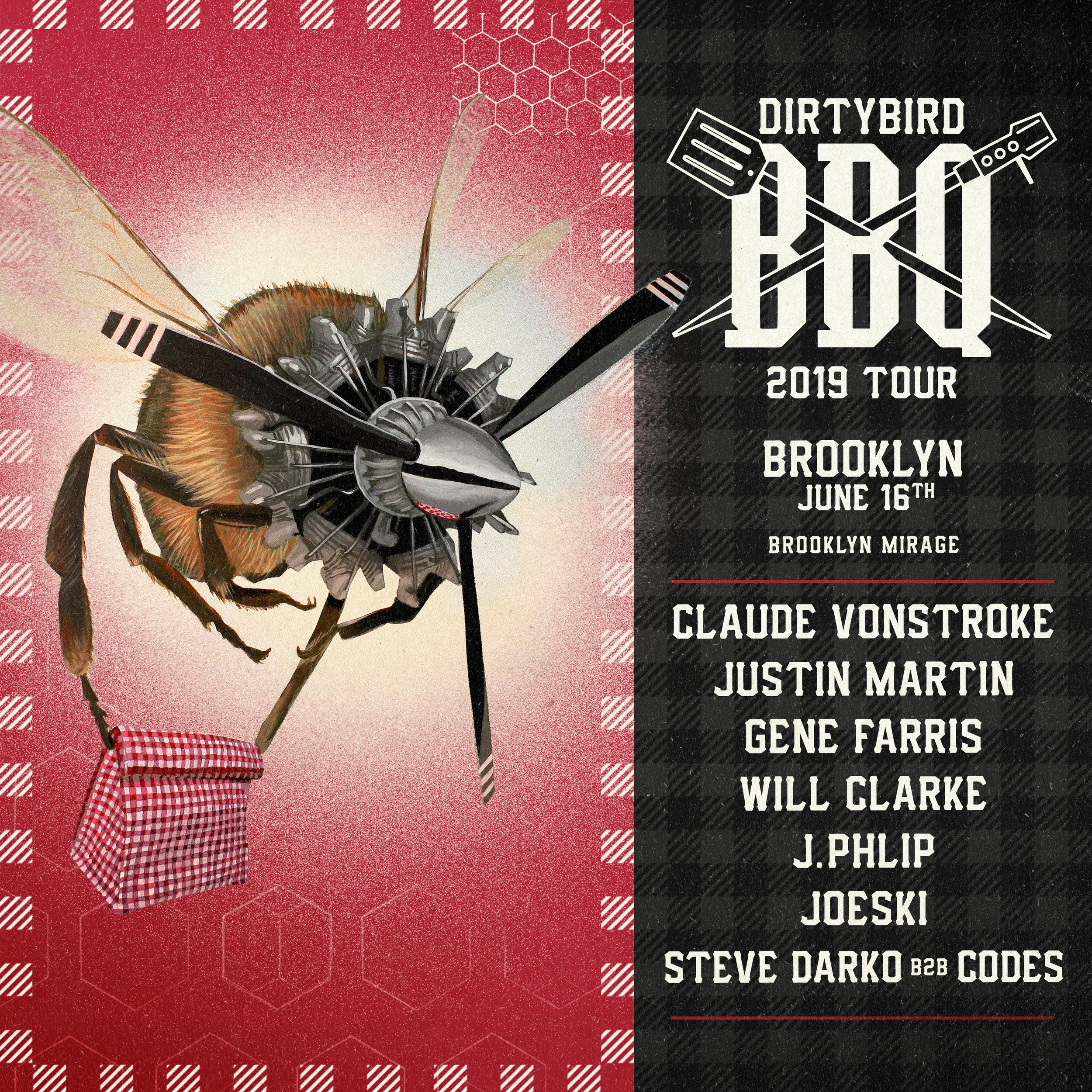 BK-BBQ-Tour-2019-Lineup---Instagram-Post---2400x2400---v1.jpg