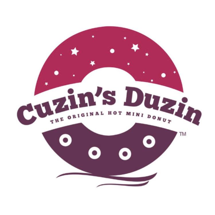 Cuzin's Duzin - Cuzin's Duzin is simple.. to bring back your