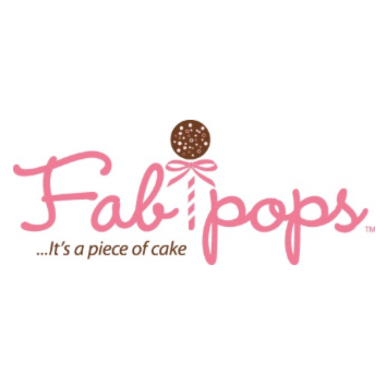 Fabipops - Fabipops is a high end dessert catering company based out New York and New Jersey, known for it's unique hand-designs and rich flavors. Fabipops is more than just cake pops today! They have extended our line of dessert to include wedding cakes, custom cakes, cake pops, french macarons, gourmet cookies, and much more.