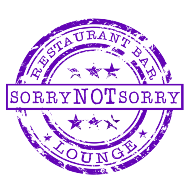 Sorry not sorry - Sorry not Sorry is located in Forest Hills, Queens. If you are planning a party, celebration or an event, this venue is the place to check out!