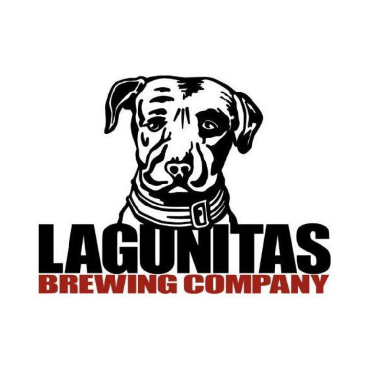 Lagunitas Brewing Co - Lagunitas beers are available in 20-ish countries and growing. And whether supporting local communities by turning beer into money for the cause, or simply fueling stories and songs with IPA and other fine ales, they've learned one thing (aside for how to cook a turkey)… Wherever you go: beer speaks, people mumble.