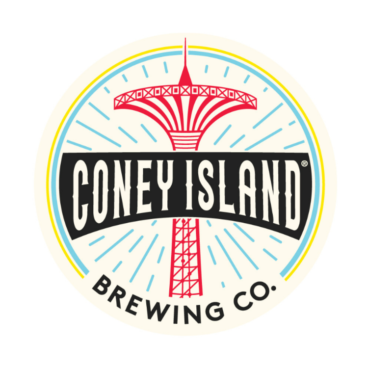 Coney Island Brewery - With 8 house-brewed beers on tap that rotate regularly, there's always something new to try. Depending on the season, you might catch some of their limited release, specialty styles, like SuperFreak, our Kettle Corn Cream Ale and Cotton Candy Kölsch on tap and in small-batch cans.
