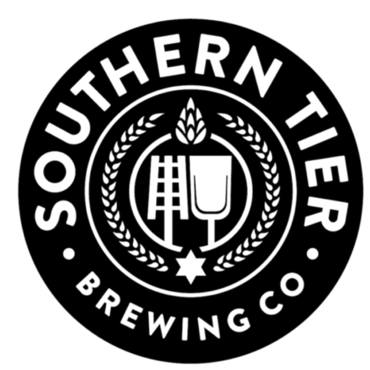 Southern Tier - Since opening, Southern Tier immediately garnered regional attention and demand quickly outgrew what their modest facility could handle. In 2009 a new 20,000-sq-ft building was added to the property. In this new facility, the small brewery was able to grow and offer the product both nationally and internationally, while still satisfying its loyal local fans.