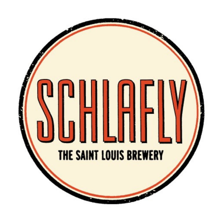 Schlafly Beer - As the founder of the craft movement in the backyard of the world's largest brewer, they began hand-brewing authentic beers in 1991 and continue the commitment today as the largest locally-owned independent craft brewery in Missouri.