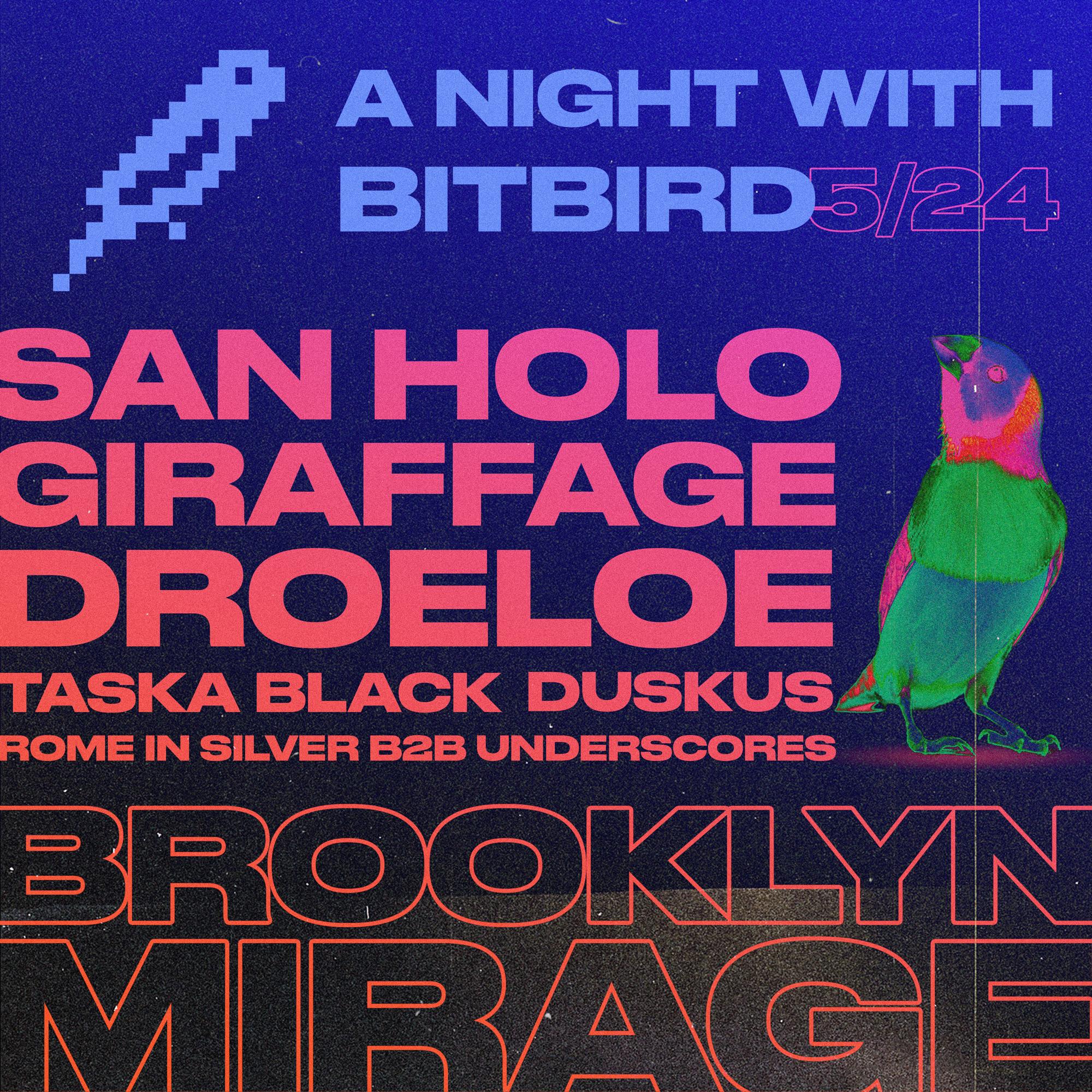 ANWB_brooklynmirage_lineup_full-1-1.JPG