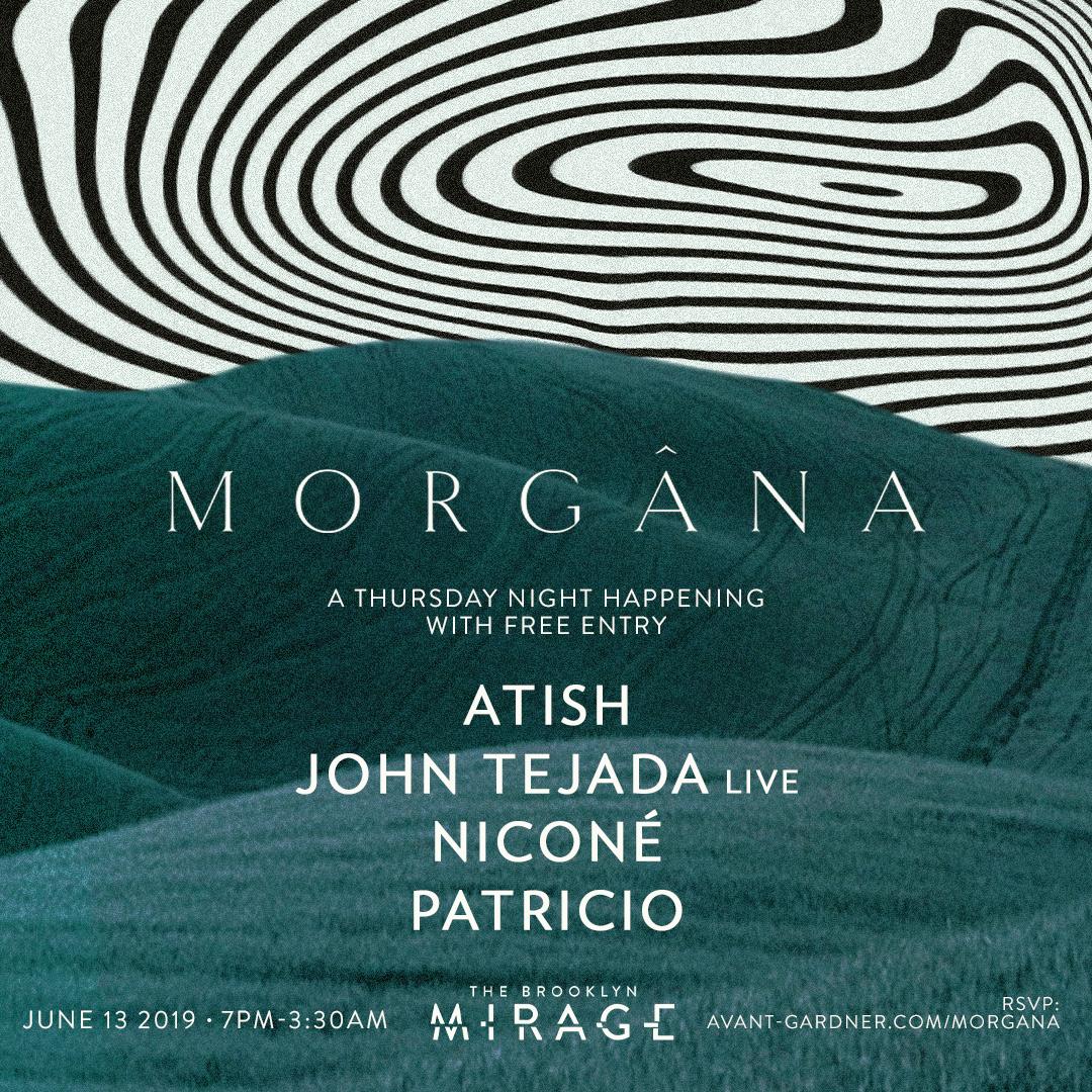 Morgana-2_IG_Square.jpg